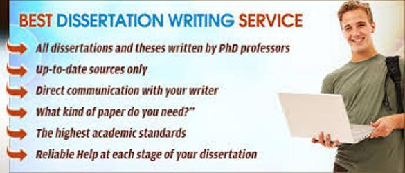 Write paper for you